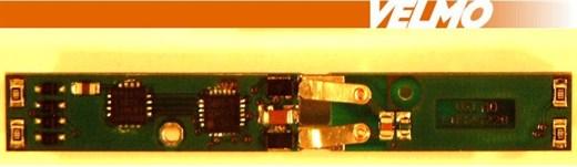 VELMO LDS26220 - Lokdecoder für BR103, BR151, Ae6/