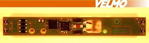 VELMO LDS26697 - Lokdecoder Multiprotokoll für das