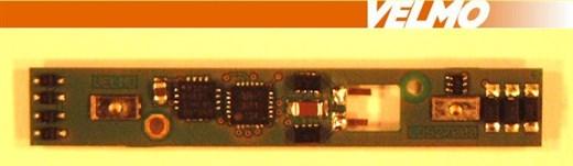 VELMO LDS27000 - Lokdecoder BR218, BR216 Vorserie