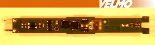 Velmo LDS65921-A - Lokdecoder DCC / Sx passend für