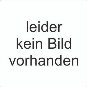 Velmo VE-SET-ICE - 2x LDS26904 + 2x BP-ICE