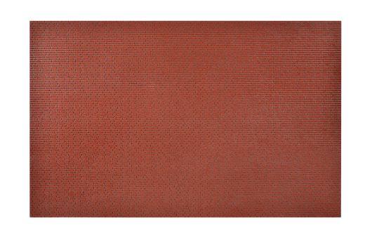 Vollmer 48823 - G Mauerplatte Klinker