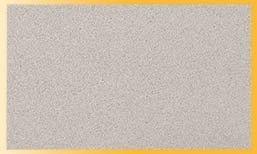 Vollmer 48826 - G Mauerplatte Rauputz 54x16,3