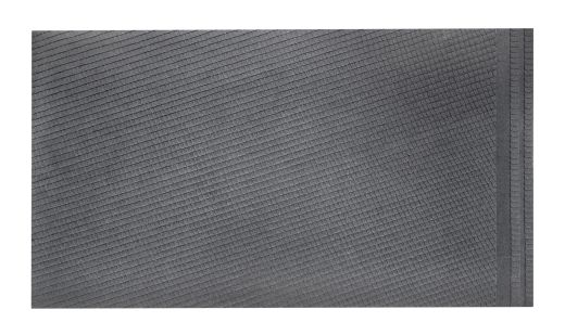 Vollmer 48831 - G Dachplatte Schiefer