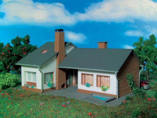 Vollmer 49368 - TT Landhaus Klein