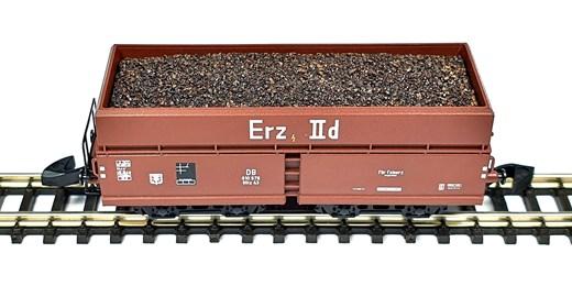 Zmodell ZM-MRK-OOtz43-002 - Ladegut ohne Wagen