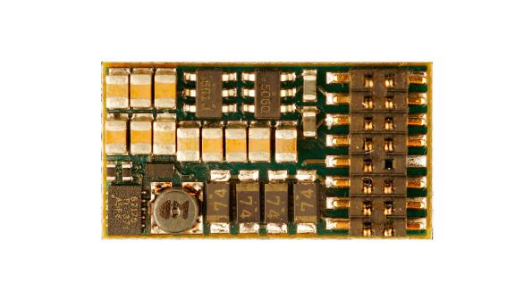 Doehler /& Haass DH-LS1308 Lautsprecher