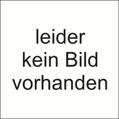 ALAN 17501 - ALAN Benutzerhandbuch