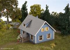 ArchiStories 409111 - Einfamilienhaus Hanson