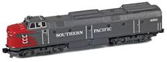 AZL 18201-1 SP Krauss-Maffei ML-4000 9000