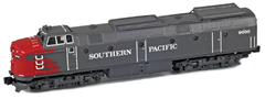 AZL 18201-3 SP Krauss-Maffei ML-4000 9002