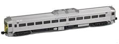 AZL 62211-1 CN Budd RDC D102