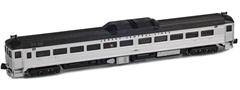 AZL 62216-2 CNJ Budd RDC 554