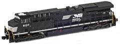 AZL 62401-3 NS ES44AC #8115