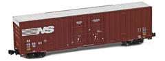 AZL 91405-3 NS 60 Gunderson High Cube 469584 Singl