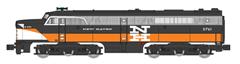 AZL PA1-0761 - Preis noch in Klärung