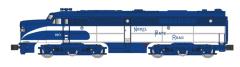 AZL PA1-180 - Preis noch in Klärung