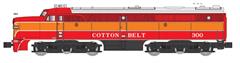 AZL PA1-301 - Preis noch in Klärung