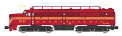 AZL PA1-5752 - Preis noch in Klärung