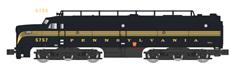 AZL PA1-5757 - Preis noch in Klärung