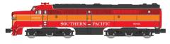 AZL PA1-6005 - Preis noch in Klärung