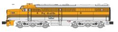 AZL PA1-6011 - Preis noch in Klärung