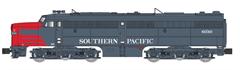 AZL PA1-6030 - Preis noch in Klärung