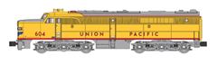 AZL PA1-604 - Preis noch in Klärung
