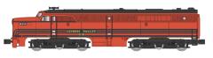 AZL PA1-606 - Preis noch in Klärung