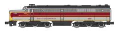 AZL PA1-6331 - Preis noch in Klärung