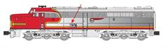 AZL PA1-63C- Preis noch in Klärung