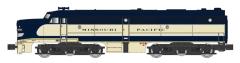 AZL PA1-8001 - Preis noch in Klärung