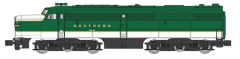 AZL PA2-6900 - Preis noch in Klärung