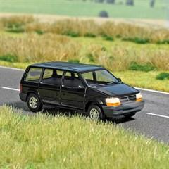 Busch 5657 - Chrysler Voyager H0
