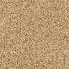 Busch 7060 - Schotter beige H0/N/TT