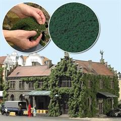 Busch 7343 - Foliage dunkelgrün