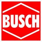 Busch 9708 - Straße mit Automodell