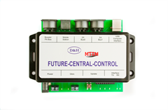 Doehler & Haass Future-Central-Control (F