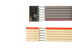 Doehler & Haass PD05A-1 - Nano-Lokdecoder 0,5 A