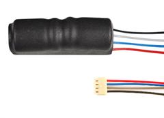Doehler & Haass SP05A-2 mit Anschlusskabel SUSI