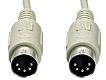 Doehler & Haass SX-Bus-Kabel 100cm