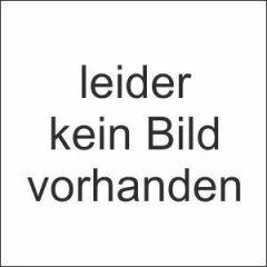 Doehler & Haass SX-Bus-Kabel 30cm