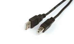 Doehler & Haass USB-Kabel