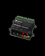 Digikeijs DR4050 - RGB Modellbahn Lichtsteuerung
