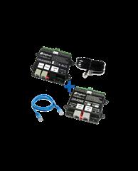 Digikeijs DR4088RB-OPTO_BOX - Complete Starter Kit