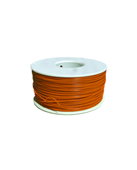 Digikeijs DR60375 - 200 Meter Decoderkabel ORANGE