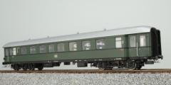 ESU 36138 - Eilzugwagen, H0, DB, III, B4ye-36/50,7