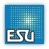 ESU S0581 - Baldwin-VO-1000-FT