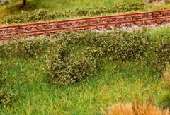 Faller 181616 - Blätterfoliage, dunkelgrün