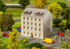 Faller 282780 - Stadthaus